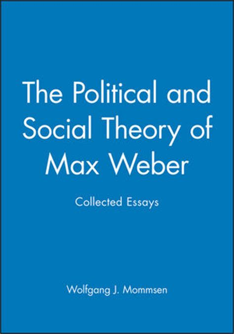 Sociopolitical Issues in Education Research Papers