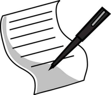 Writing an essay app